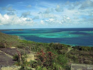Blick_nach_Tobago_Cyas