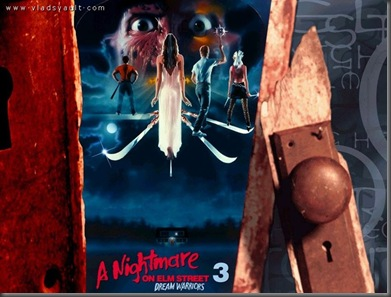 nightmare-on-elm-street-3-dream-warriors