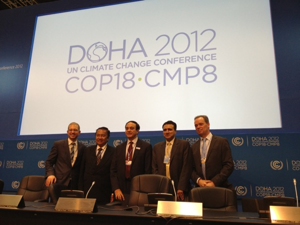 COP18 4