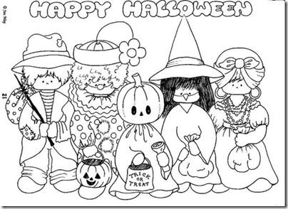 brujas halloween blogcolorear (27)