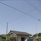 一貴山駅_201204_MartijnTellinga_糸島