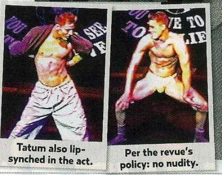 magic-mike-channing-tatum-early-dancer-days-images