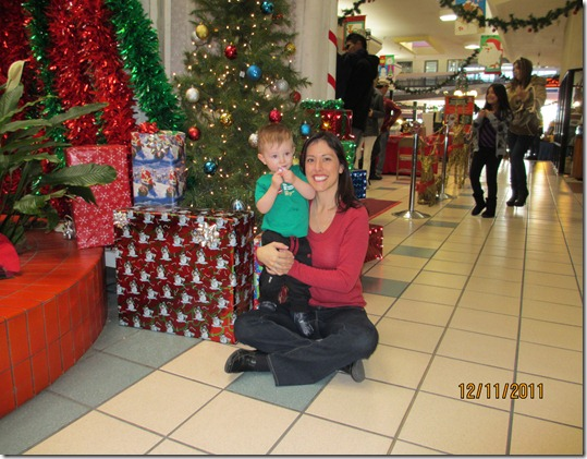 12 11 11 - Visit with Santa (7)