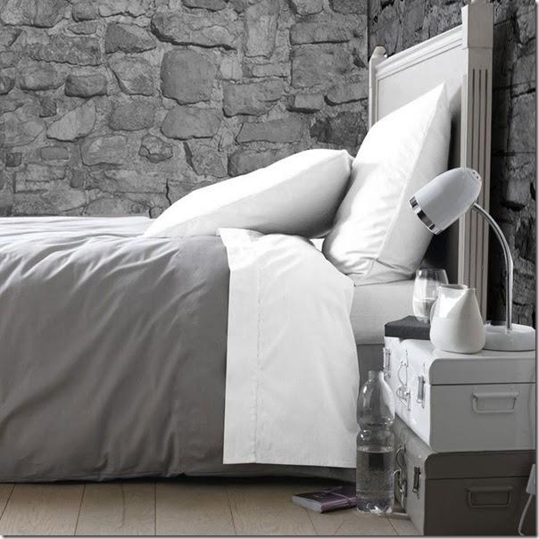case e interni - colore grigio (3)