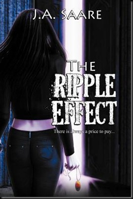 therippleeffect