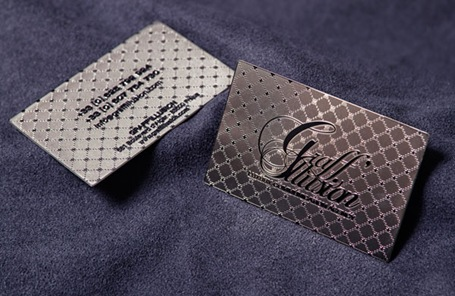 Metal-Card-GraffIllusion