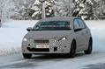 2014-Peugeot-308-Hatchback-1