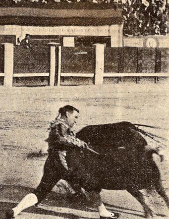 1912-05-05-p.9SyS-Madrid-Bienvenida-