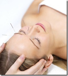 acupuntura e psiquiatria acupuntura curitiba
