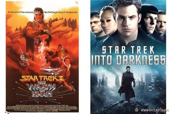 StarTrek_II_blog