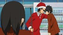 [HorribleSubs]_Tonari_no_Kaibutsu-kun_-_10_[720p].mkv_snapshot_12.24_[2012.12.04_11.17.18]