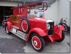 2012.08.16-016 musée des pompiers