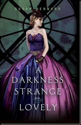 a-darkness-strange-and-lovely
