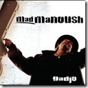mad-manoush-gadjo-album