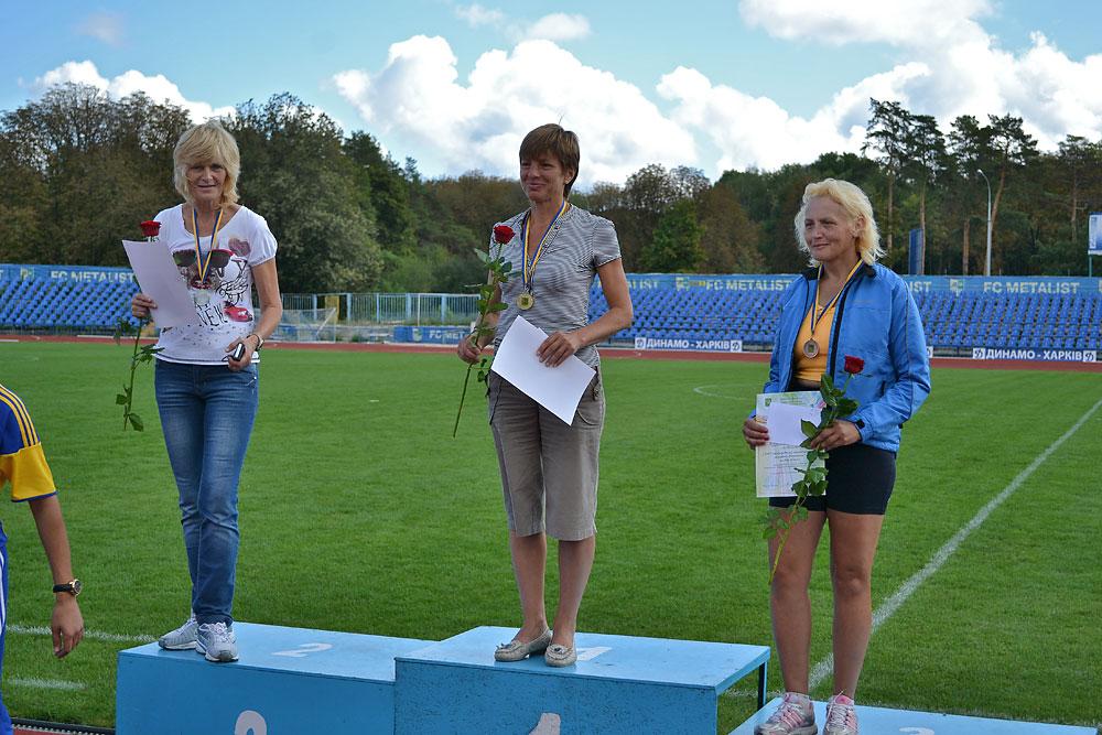 Харьковский марафон 2012 - 339