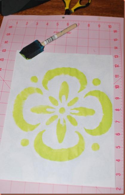 stencil 027