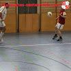 Southpark FC Hallenturnier, 9.2.2013, Enzersdorf, 6.jpg