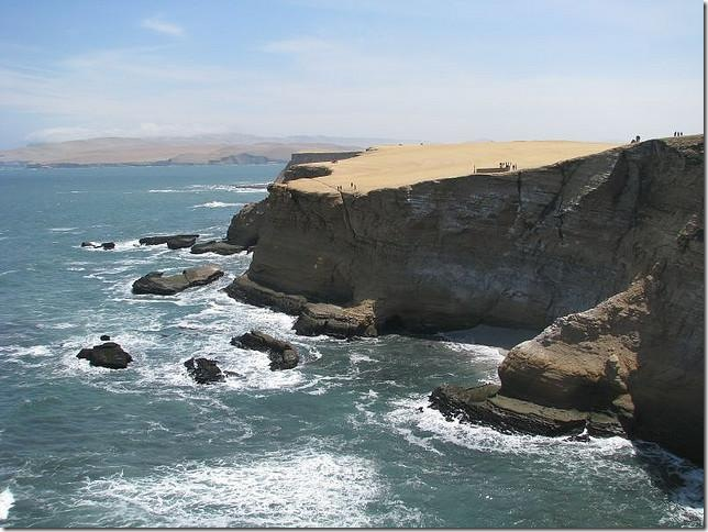 paracas_sea_cliffs