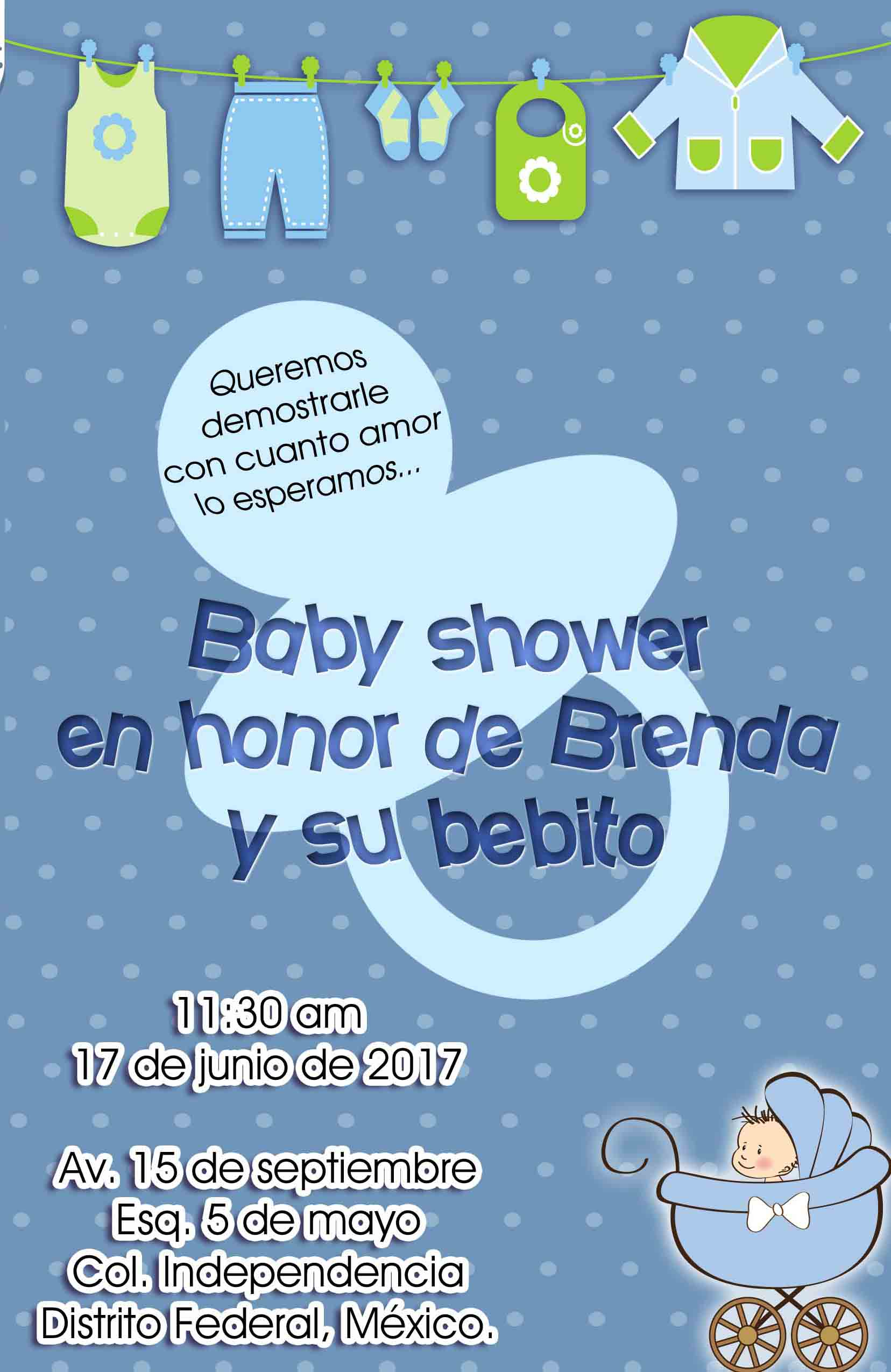 Great Frases Para Baby Shower Gallery Baby Shower Ideas Frases Lindas Para  Tatuajes Quotes Links Para With Ideas Para Baby Shower De Nia.