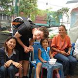 FT in Thailand - Day1 (53).JPG