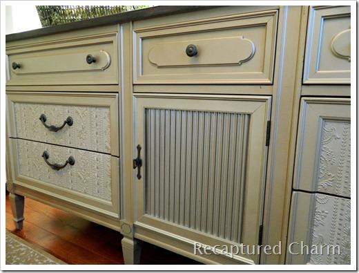 Old Dresser Makeover 2 035a