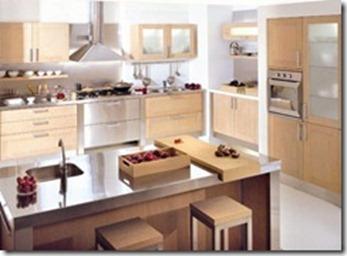 muebles para cocinas-1_thumb