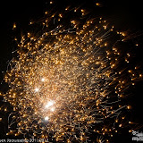 Vuurwerk Jaarwisseling 2011-2012 15.jpg