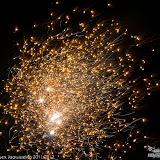 Vuurwerk Jaarwisseling 2011-2012 15.jpg