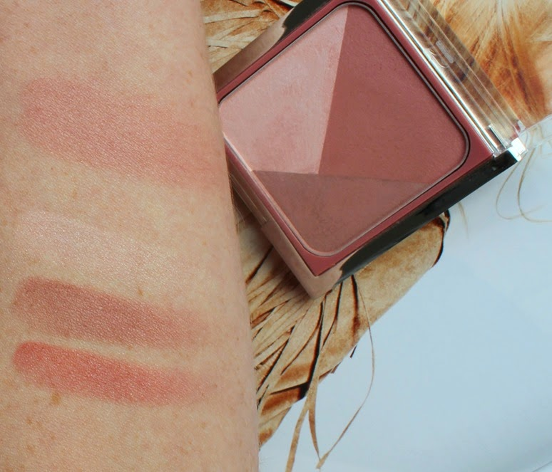 Clinique-Defining-Roses-swatches