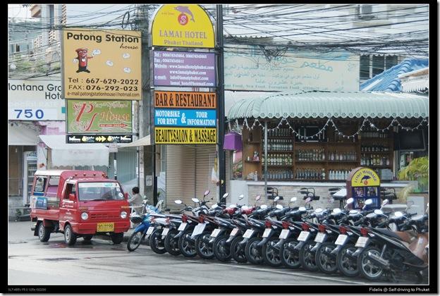 Phuket104