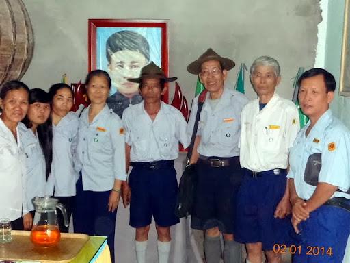 QuangNamDot2_Ngay1-2_48.JPG