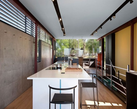 cocina-moderna-muebles-de-cocina