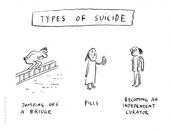 types-of-suicide1.jpg