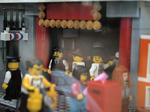 rios_northpoint_lego_hk_31.jpg