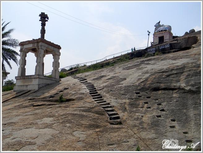 Shiva Gange Trek (BASC)
