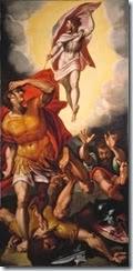 Anthonie_van_Blocklandt_-_De_opstanding_van_Christus