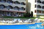 Фото 6 Naslada Hotel