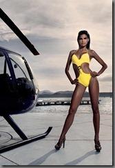 Raica-Oliveira-Ory-Swimwear