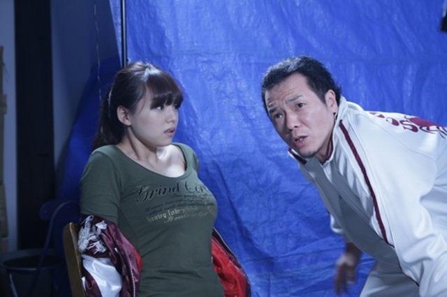 shinozaki-ai_live-action_tokyo-yamimushi_ (13)