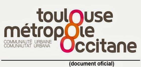 Tolosa Metropòla