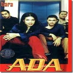 Ada Band - Tiara