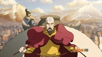 The.Legend.Of.Korra.S01E08.When.Extremes.Meet.720p.HDTV.h264-OOO.mkv_snapshot_06.43_[2012.06.02_18.25.06]