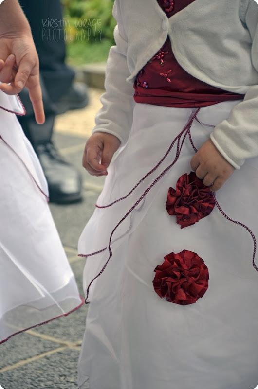 Hochzeit Lisa und Basti (3)