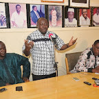 tn_Hon. Baba Jamal addressing the media.JPG