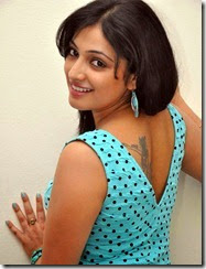 Haripriya_new_stylish_photos