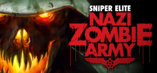 Sniper-Elite-Nazi-Zombie-Army-logo