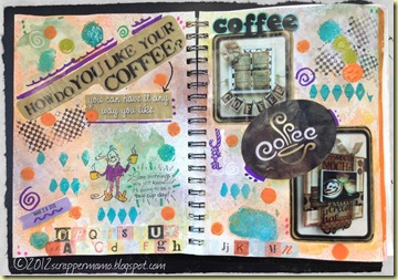 Art Journal 3-29-2012 w border.jpg