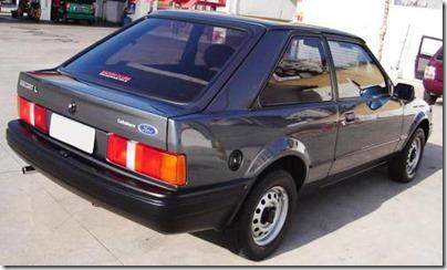 escort_l-1989
