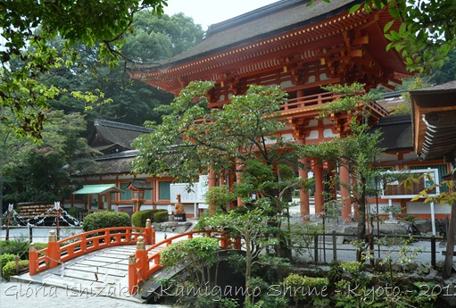 Glória Ishizaka - Kamigamo Shrine - Kyoto - 24 a