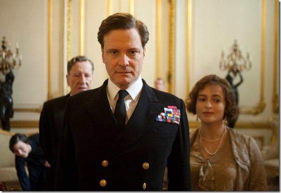Colin Firth (64)